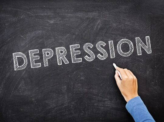 depression-causes-types-homoeopathic-treatment